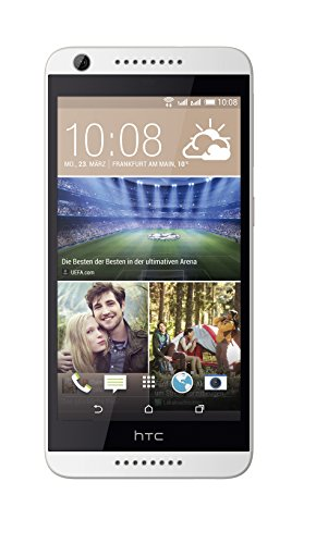 htc-desire-626g-smartphone-127-cm-5-zoll-display-8gb-interner-speicher-android-44-os-birch-weiss