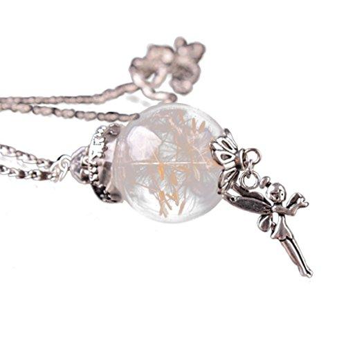 lufa-planta-diente-de-leon-flor-seca-collar-de-la-bola-de-cristal-colgante-de-decoracion-angel