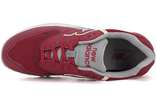 New Balance ML999 Synthétique Chaussure de Course EA
