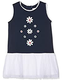 Amazon.es: boboli - Bebé: Moda