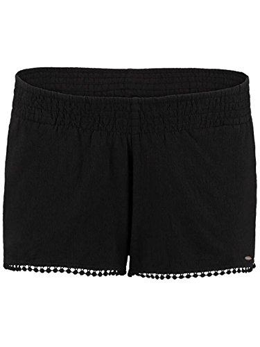 O 'Neill Wanderjacke Festival Shorts Damen M Black Out