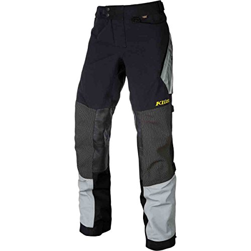 KLIM Gore Tex pantaloni da moto Badlands Pants New