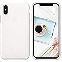 coque iphone x animaux fantastique