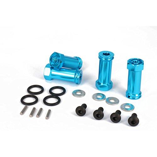 rcawd-extension-adapter-12-hex-unita-30-millimetri-piu-lungo-combinatore-accoppiatore-sla010-lavorat