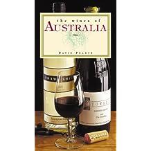 The Wines of Australia