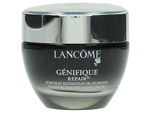 lancome-genifique-repair-night-unisex-gesichtspflege-50-ml-1er-pack-1-x-50-ml