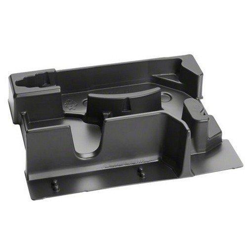 Preisvergleich Produktbild Bosch Tascheneinsatz, GSB 21-2 RCT/, EINLAGE