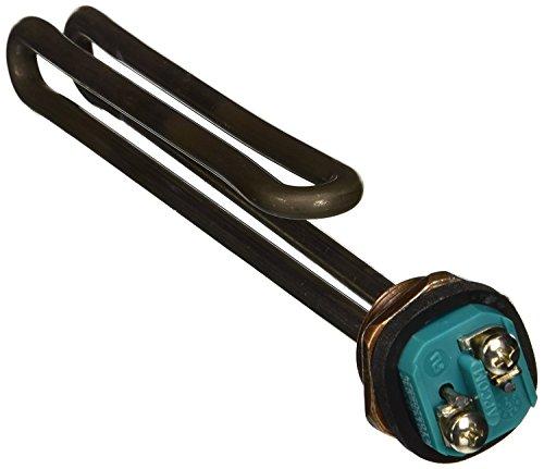 Elektrische Warmwasserbereiter Element (Hayward czxele7623Ersatz Elektrische Heizung Element für H Serie Comfort Zone Warmwasserbereiter)