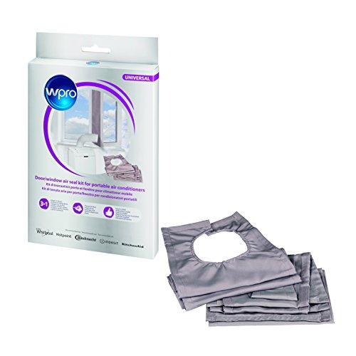 Kit installazione climatizzatore condizionatore prezzo for Climatizzatori amazon