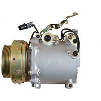 NRF 32100 Compresor, aire acondicionado