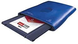 Iomega 31714 100 Mb Zip Usb-powered Drive