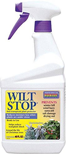bonide-40-oz-ready-to-use-wilt-stop-plant-protector-099-garden-outdoors