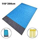 Tende : campeggio, rullo, tenda