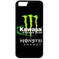 iphone 6 coque kawasaki