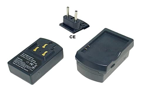 100/240AC (Input), DC 4.2 V/8.4 V (Output) Chargers for Dopod HERA160, HTC BA S210, KAIS160, Vodafone v1615, Vodafone VPA Compact IV/T-Mobile MDA Vario III/T-Mobile Wing/O2 XDA Terra, Dopod C800/Dopod C858/At & t Tilt HTC KAIS130, HTC Kaiser, HTC P4350, HTC P4550, HTC TyTN II