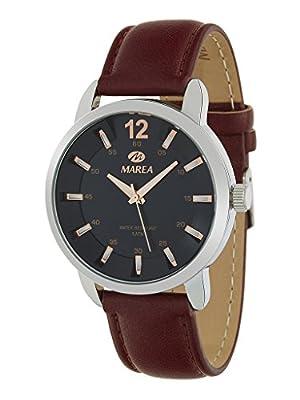 Reloj Marea Caballero B21171/1