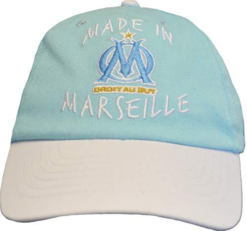 dessin de mode comment commander comparer les prix Casquettes Et Chapeaux Olympique De Marseille