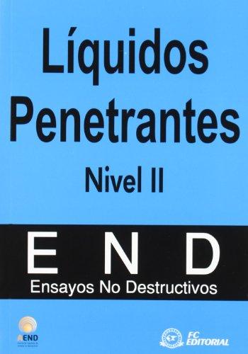 liquidos-penetrantes-ensayos-no-destructivo-nivel-ii