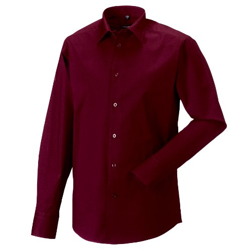 Russell Collection - Chemise business - Homme Port