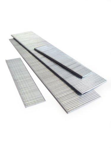 Tacwise 1266 Kit agrafeuse électrique 191ELS (2300 W 240 V)