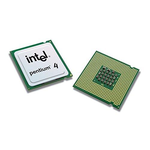 processeur-cpu-intel-pentium-4-ht-531-3ghz-1mo-800mhz-socket-lga775-sl9cb-pc