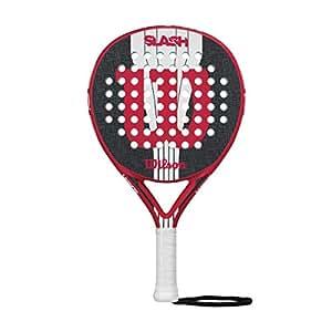 Wilson WRT951800 Padel Raquette de tennis