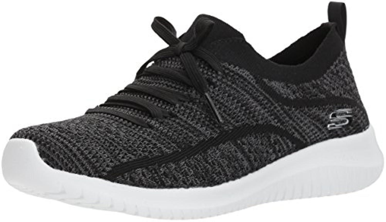 Mr.     Ms. Skechers Ultra Flex-Statements, scarpe da ginnastica Donna Regalo ideale per tutte le occasioni Riduzione del prezzo Ottima scelta   Nuovo Arrivo  794c3b