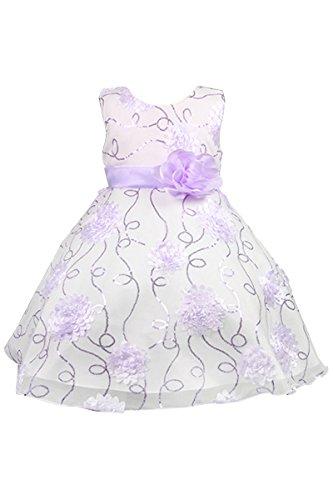 yming-fille-robe-de-dentelle-robe-floral-avec-paillettes-demoiselle-enfant-noeud-a-taille-robe-de-ma