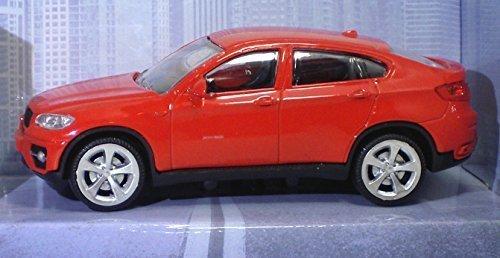 bmw-x6-red-mondo-motors-scala-143