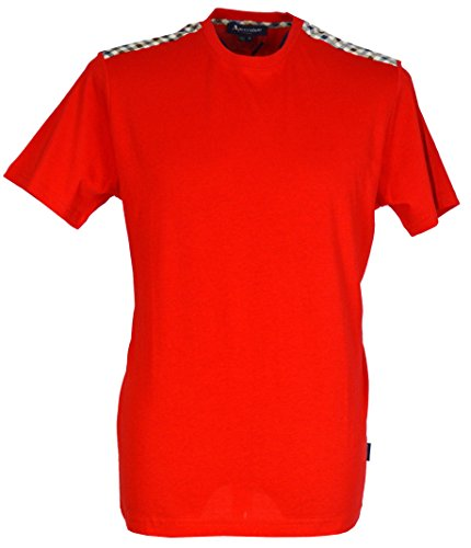 aquascutum-t-shirt-homme-rouge-red-rouge-large