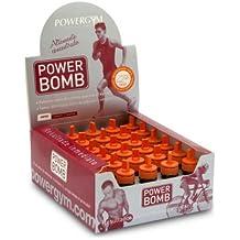 Powerbomb (Energia de alto octanaje al instante) Suplemento y nutrición deportiva