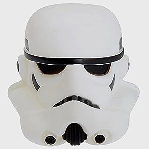 Figura led Stormtrooper Star Wars 11