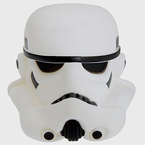 Figura led Stormtrooper Star Wars