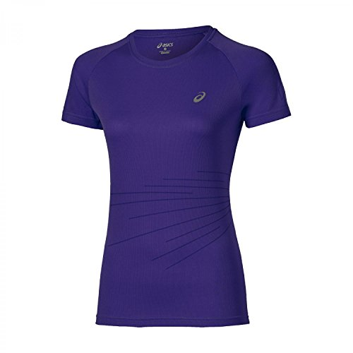 asics-liteshow-graphic-womens-course-a-pied-t-shirt-aw15-m
