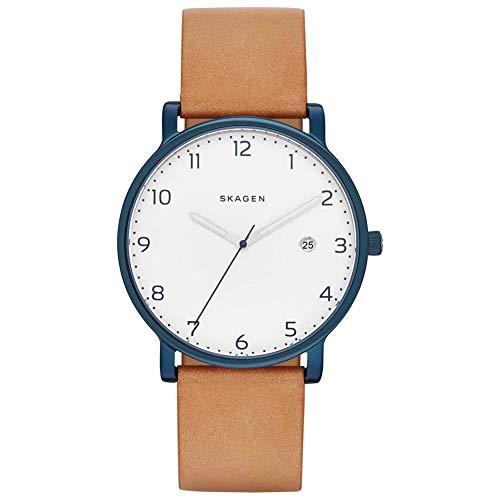 Skagen SKW6325 Reloj de Hombres
