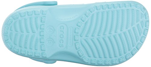 Crocs Classic Ice Blue - Sabots Bleu (Ice Blue)