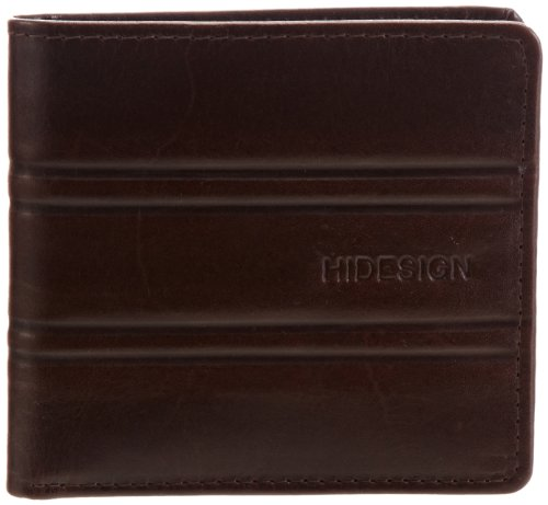 hidesign-mens-byron-wallet-brown-12158b