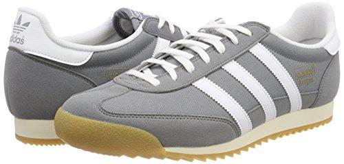 on sale 950e3 8cd75 adidas Dragon Og, Sneaker a Collo Basso Uomo. Visualizza le immagini