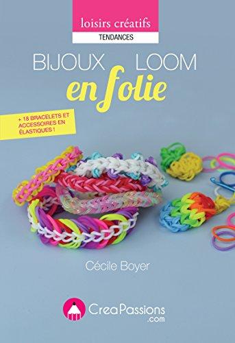 Ebook Kindle Loisirs créatifs, décoration et passions