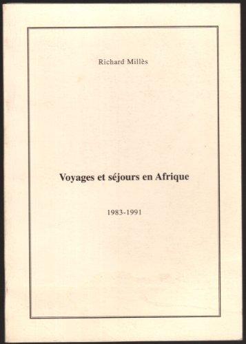 voyages-et-sejours-en-afrique-1983-1991