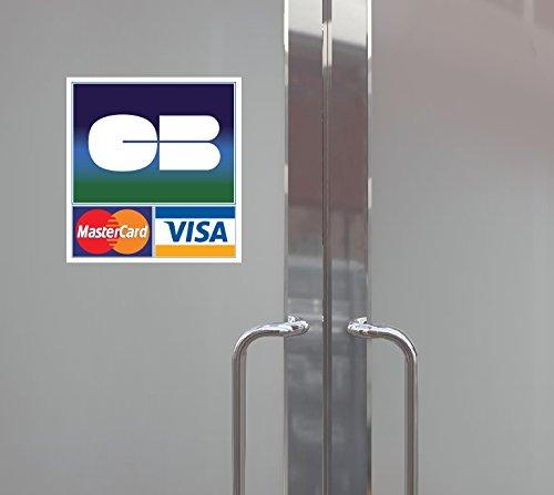 autocollant-magasin-carte-bleu-master-card-visa-sticker-boutique-commerce-vinyle-exterieur-9cm-x-10c