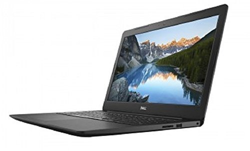 Dell Inspiron Core i5 8th Gen 15.6-inch FHD Laptop (8GB/1TB/Windows 10/Ms Office Home & Student 2016/Black /2.5kg), 5570