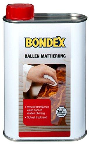 Bondex Holzlack f.d.