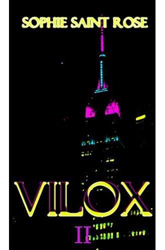 Vilox II