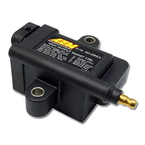 aem-30-2853-high-output-igbt-induttivo-schlau-bobina-forniscono-fino-a-103-mj-nero