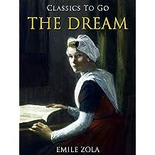 The Dream (Classics To Go)