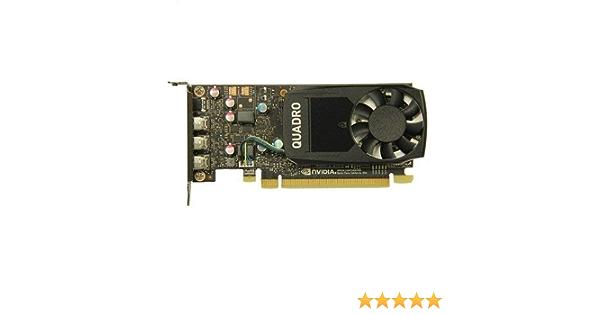 Dell Nvidia Quadro P400 2gb Gddr5 Quadro
