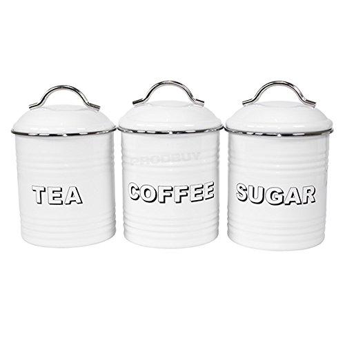 vintage-blanc-en-email-pour-the-cafe-sucre-par-prodbuy-limited