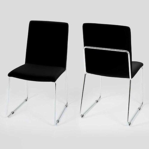 lounge-zone-4er-set-esszimmerstuhl-stuhl-konferenzstuhl-kiton-gestell-verchromt-kunstleder-schwarz-1