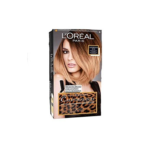 loreal-coloration-preference-mechas-californianas-look-tie-dye-ombre-n2-blond-fonce-a-chatain